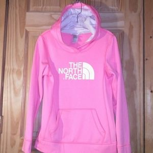 The North Face Women's Hoodie Small
